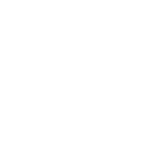 In wood we trust